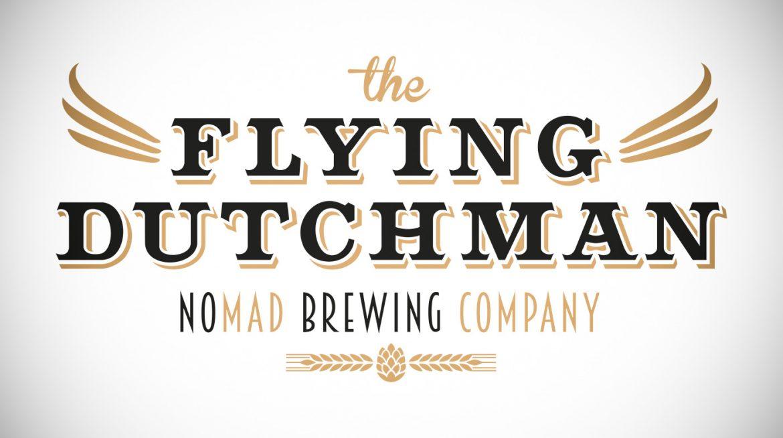 flyingdutchman-logo